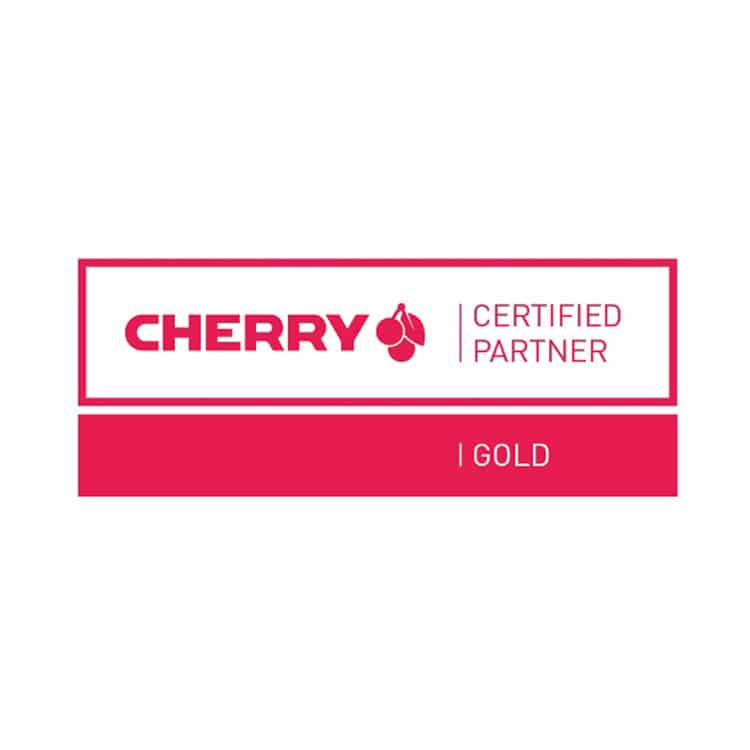 Partnerschaften-IT-HAUS-Cherry-02