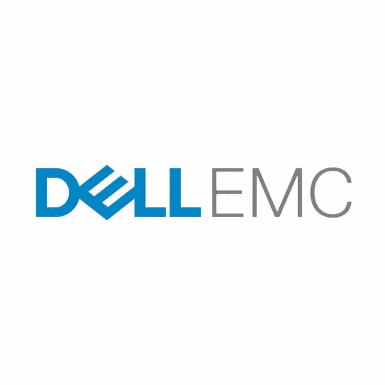 Partnerschaften-IT-HAUS-Dell-EMC