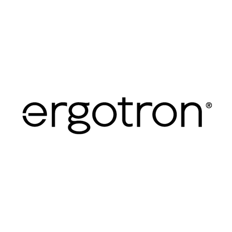 Ergotron Partnerschaften IT-HAUS