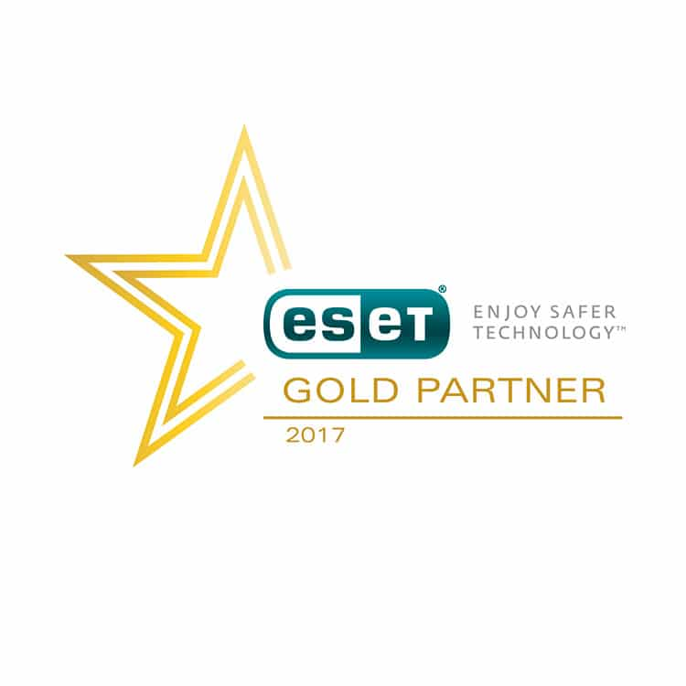 Partnerschaften-IT-HAUS-Eset-02