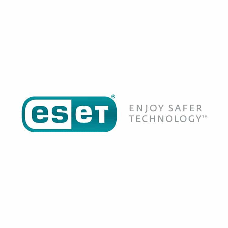 Partnerschaften-IT-HAUS-Eset
