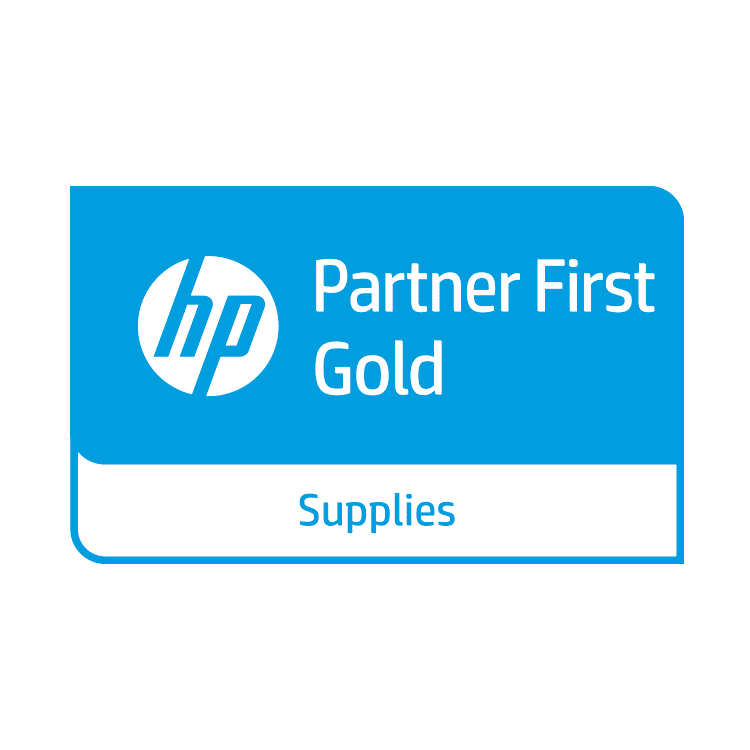 HP Partnerschaft mit IT-HAUS Partner First Gold