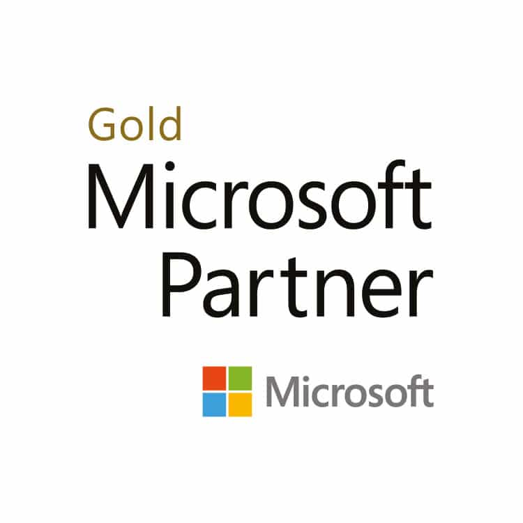 Partnerschaften-IT-HAUS-Microsoft-02