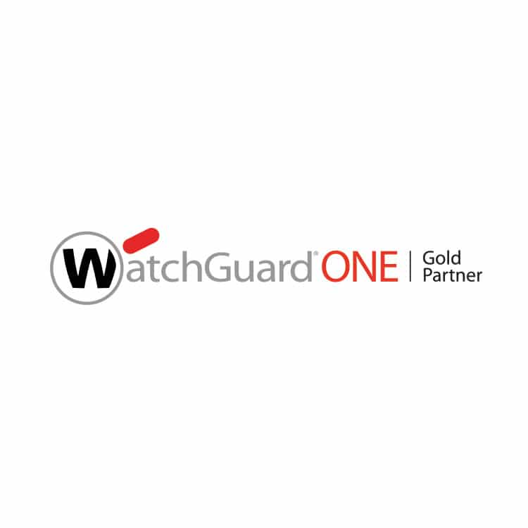 Partnerschaften-IT-HAUS-watchguard-02