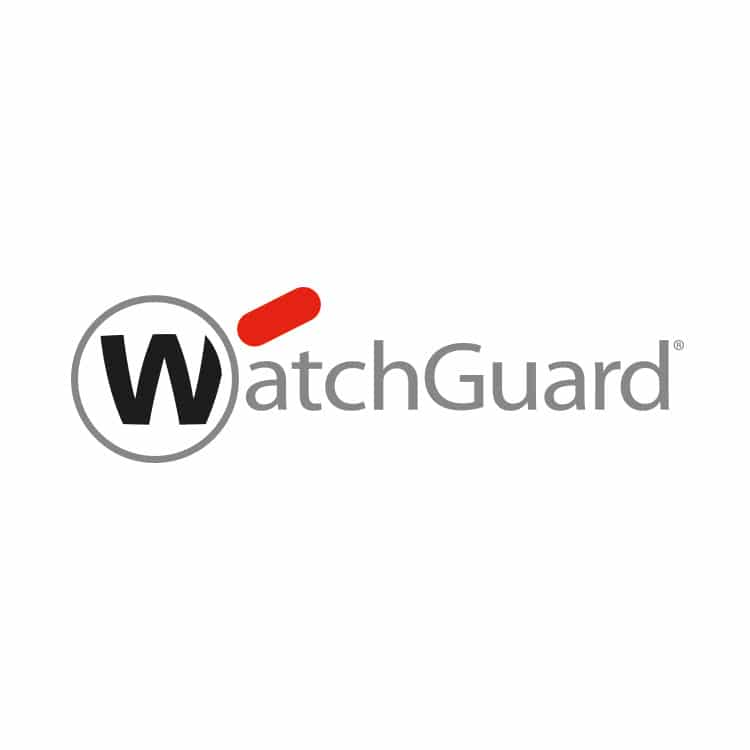 Partnerschaften-IT-HAUS-watchguard