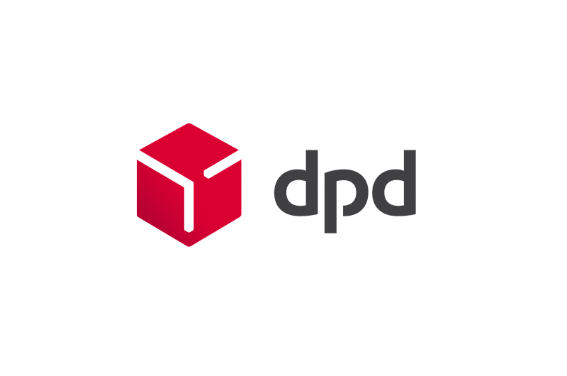 Referenz DPD