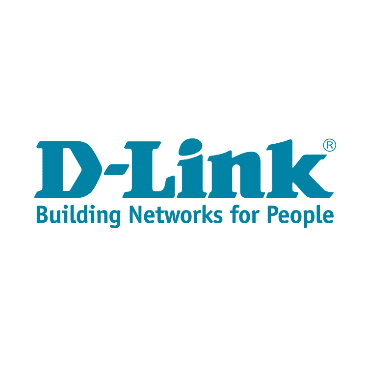 Partnerschaften IT-HAUs D-Link