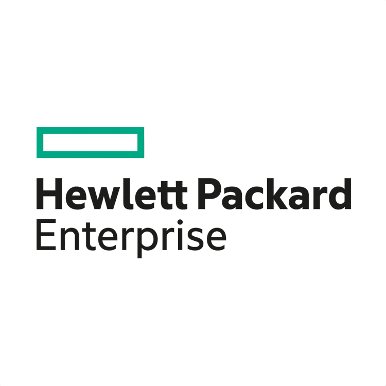 Partnerschaften IT-HAUS HP Enterprise