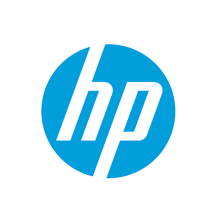 Partnerschaften IT-HAUS HP Inc.