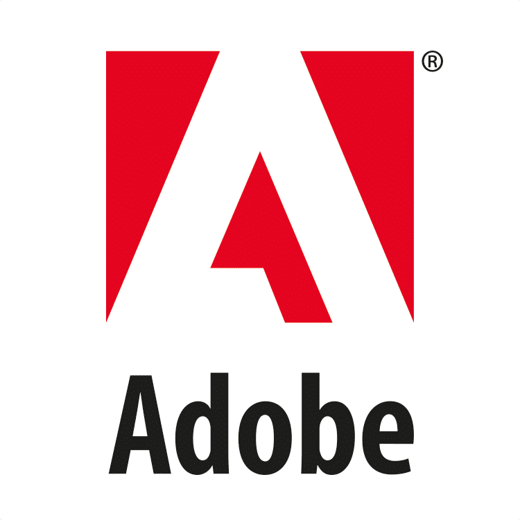 IT-HAUS Partnerschaft mit Adobe