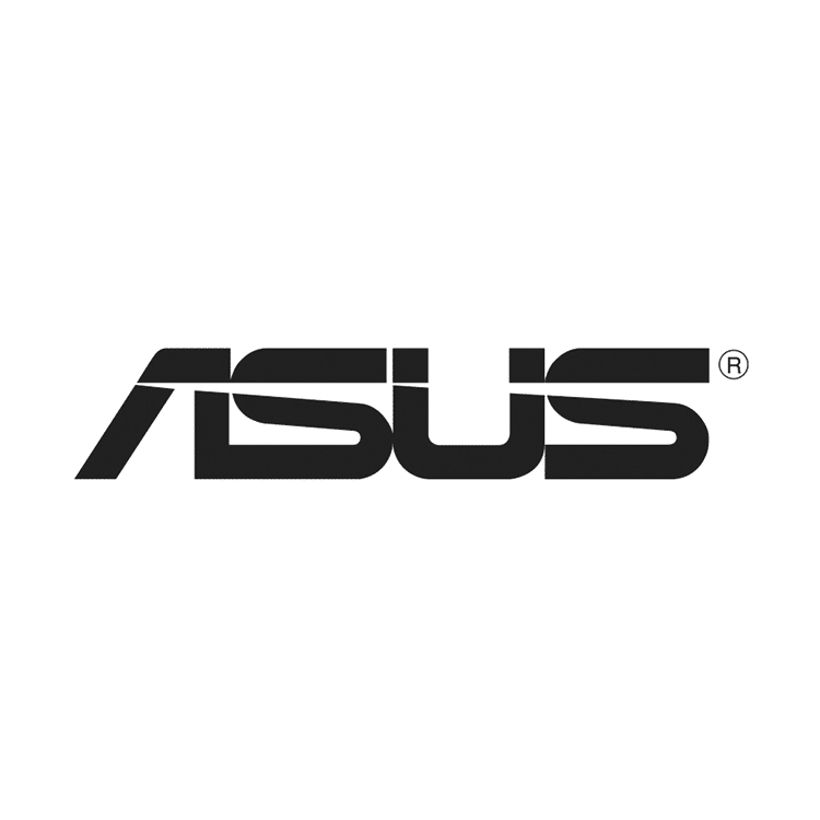 IT-HAUS Partnerschaft mit Asus