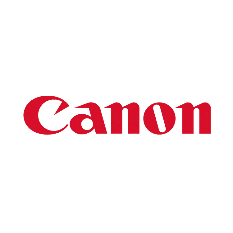 IT-HAUS Partnerschaft mit Canon