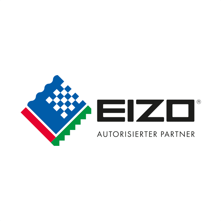 IT-HAUS Partnerschaft mit Eizo Partner