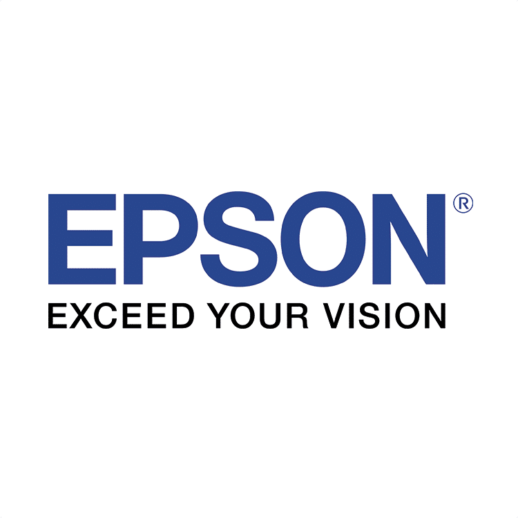 IT-HAUS Partnerschaft mit Epson