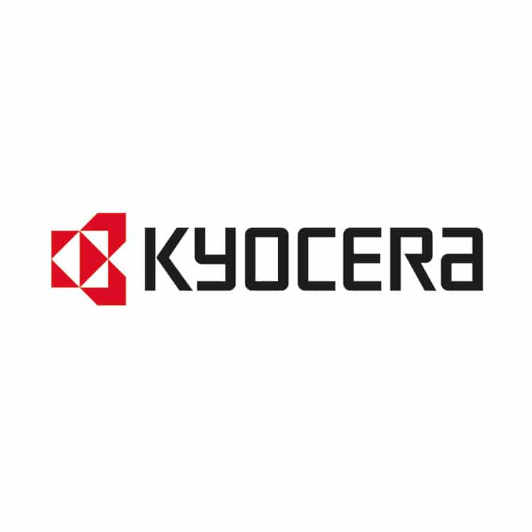 IT-HAUS Partnerschaft mit Kyocera