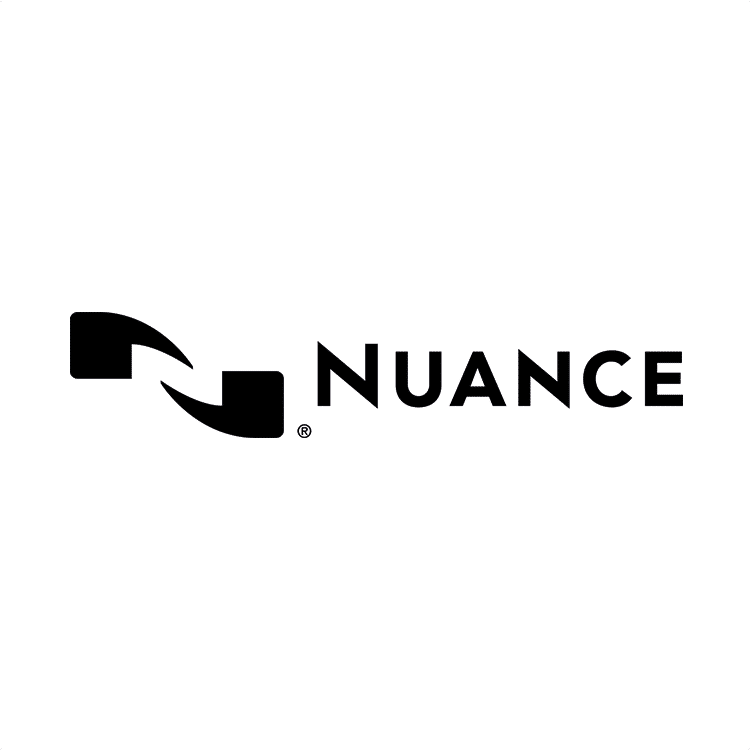 IT-HAUS Partnerschaft mit Nuance