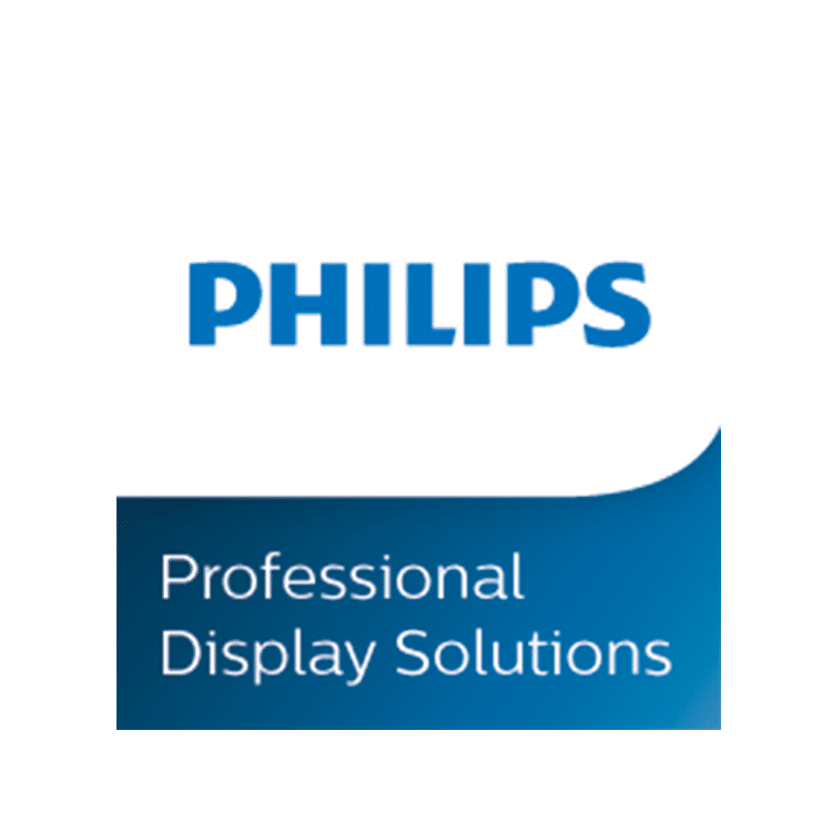 IT-HAUS Partnerschaft mit Philips