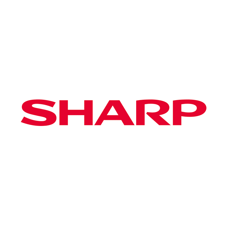 IT-HAUS Partnerschaft mit Sharp