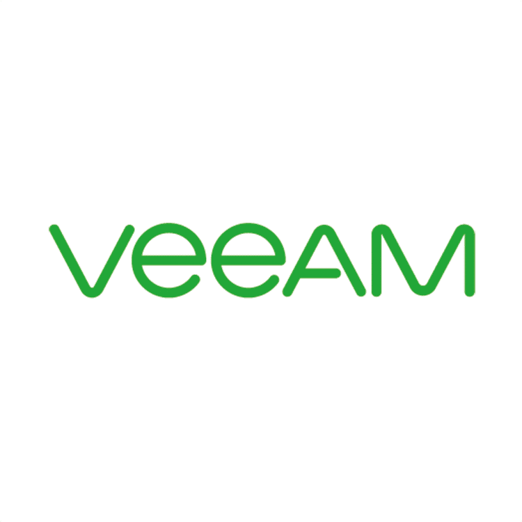 IT-HAUS Partnerschaft mit Veeam
