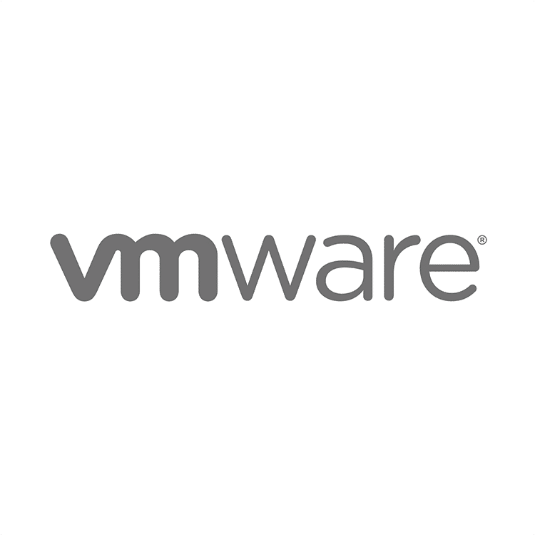 IT-HAUS Partnerschaft mit vmware