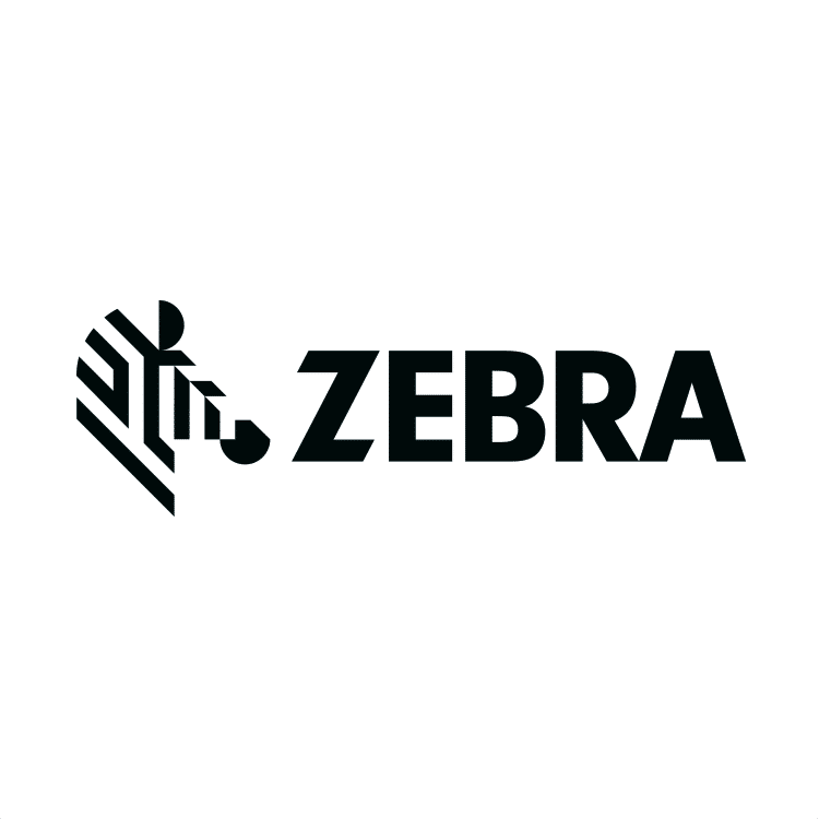 IT-HAUS Partnerschaft mit Zebra