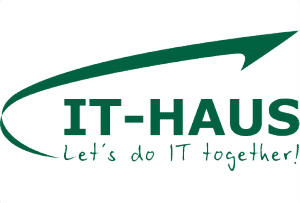 IT-HAUS Website