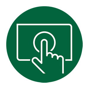 Hp Workpath Apps Workflow